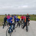 Club Rides – Sat 1st May 2021