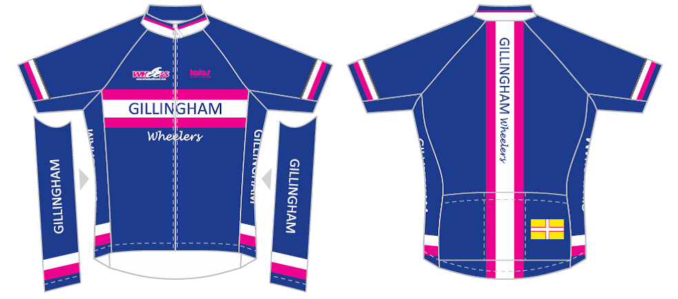 Club Kit – order window extended