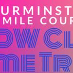 GDW TT#6 – Wednesday 5th May