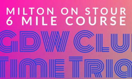 Bonus TT – Wed 16th Sept – Milton on Stour 6